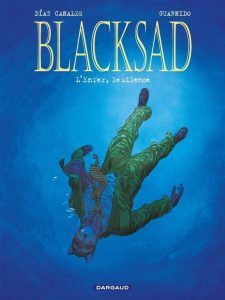 blacksad-4