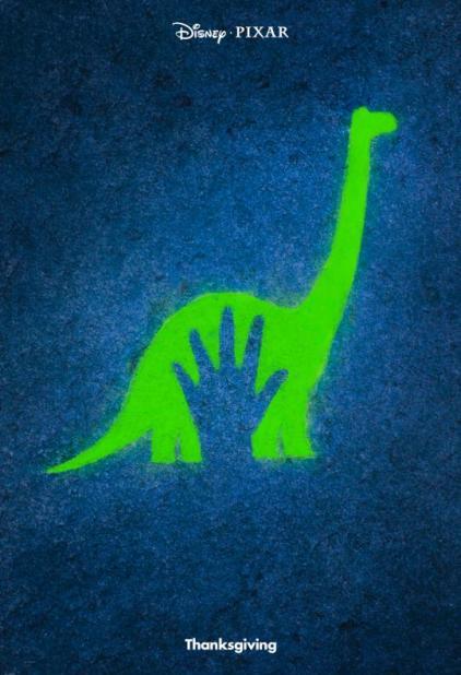 good-dinosaur-teaser-poster