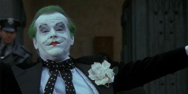 How Tim Burton's 'Batman' Ruined Super Hero Movies
