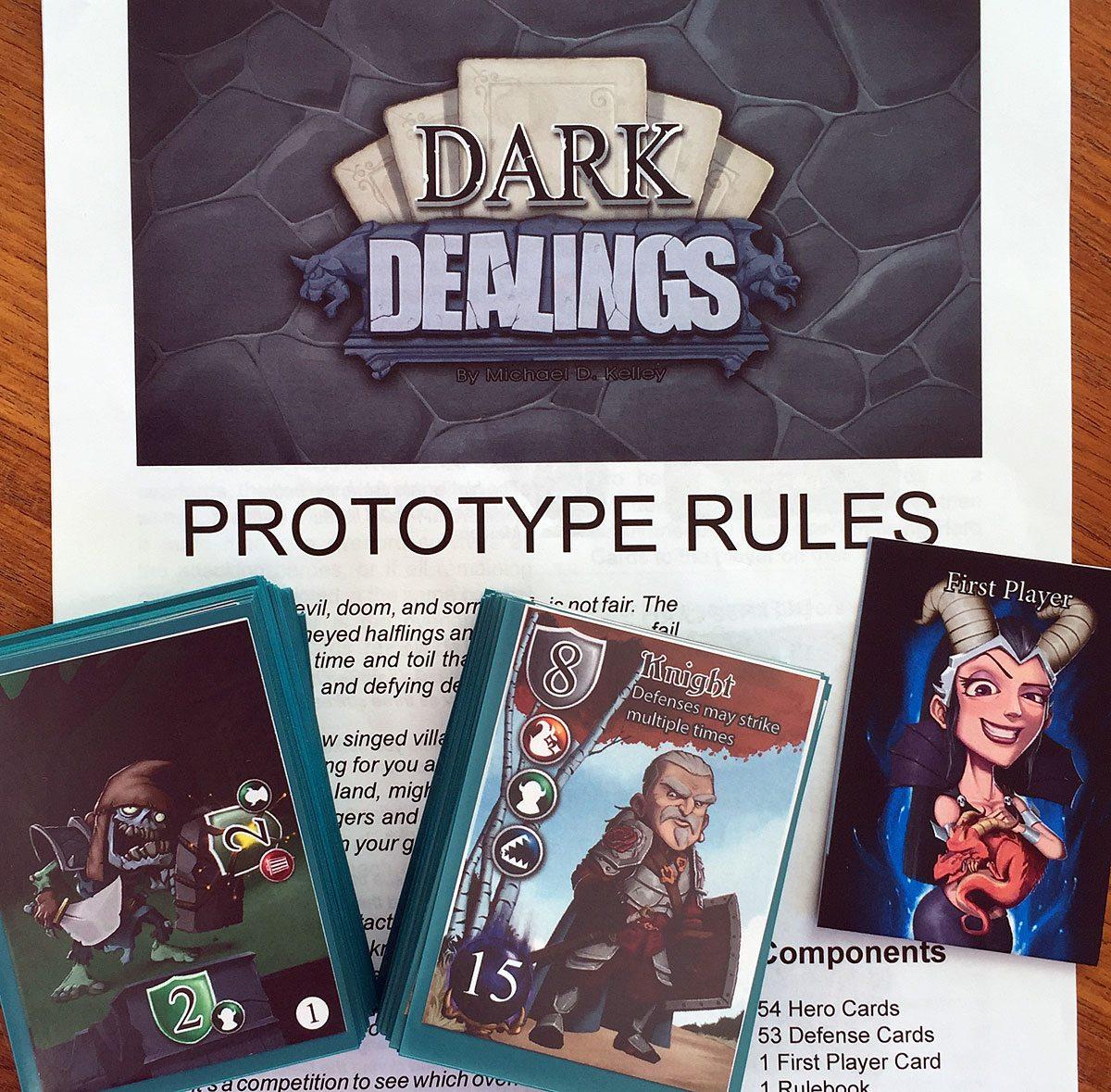 DarkDealings-Main