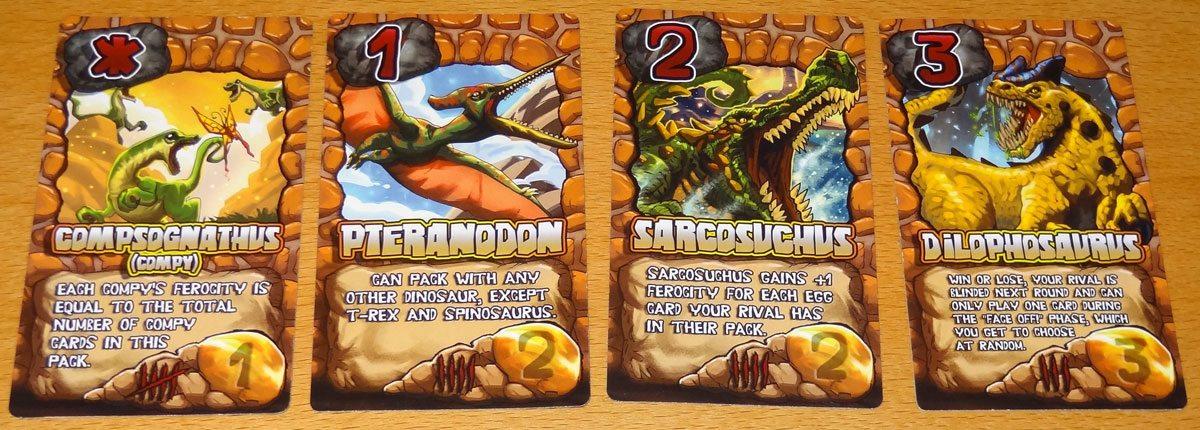 JurassAttack cards