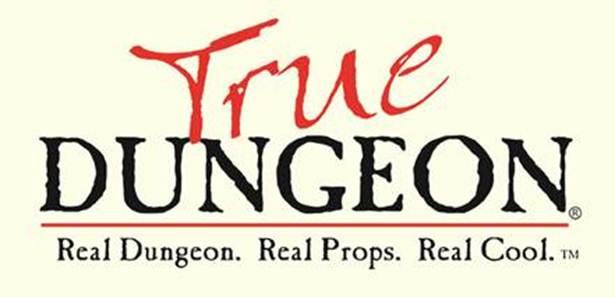 True Dungeon