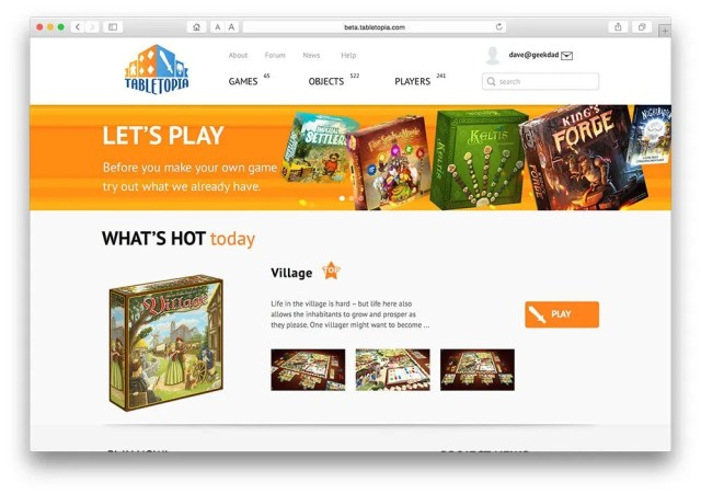 Tabletopia_page