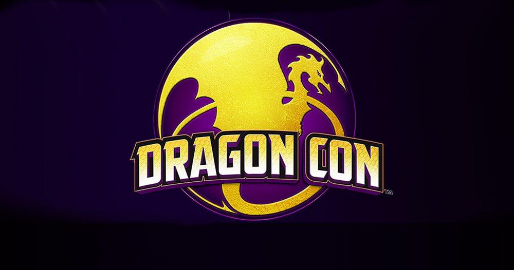 Looking Ahead to Dragon Con 2015