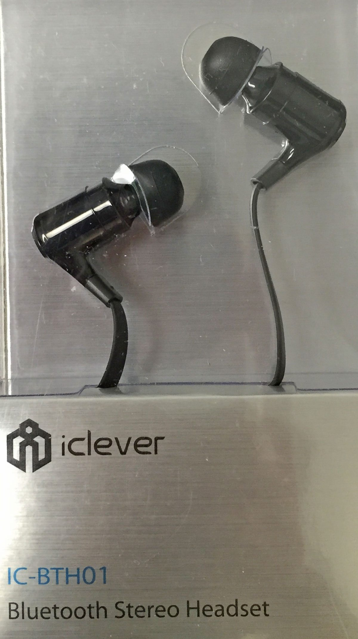 Sport earphones and gear - sport headphones wired earhook