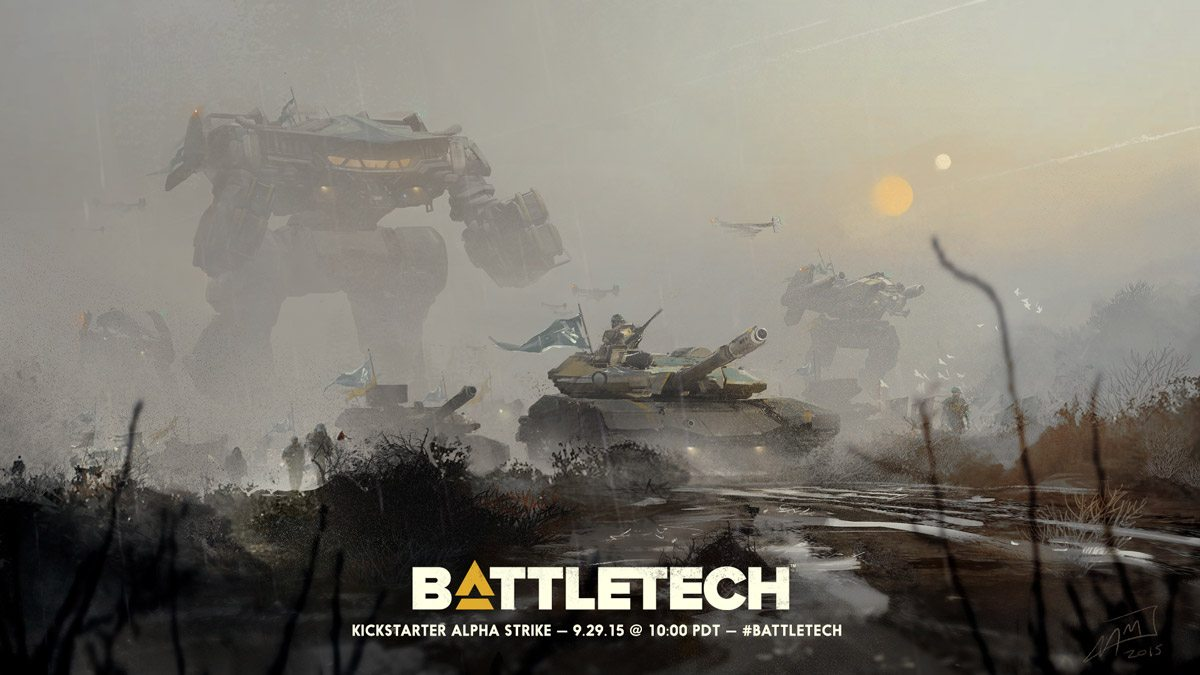 Battletech-Main