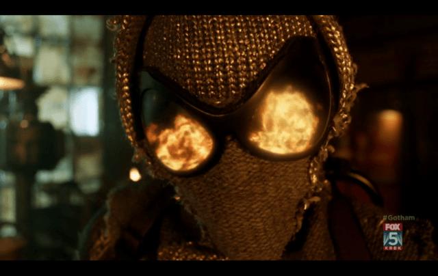 Firefly's vengeance (Image via FOX)