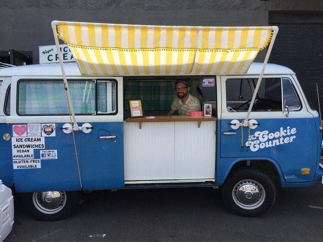 CookieCounter-Bus
