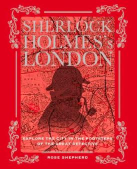 SH London