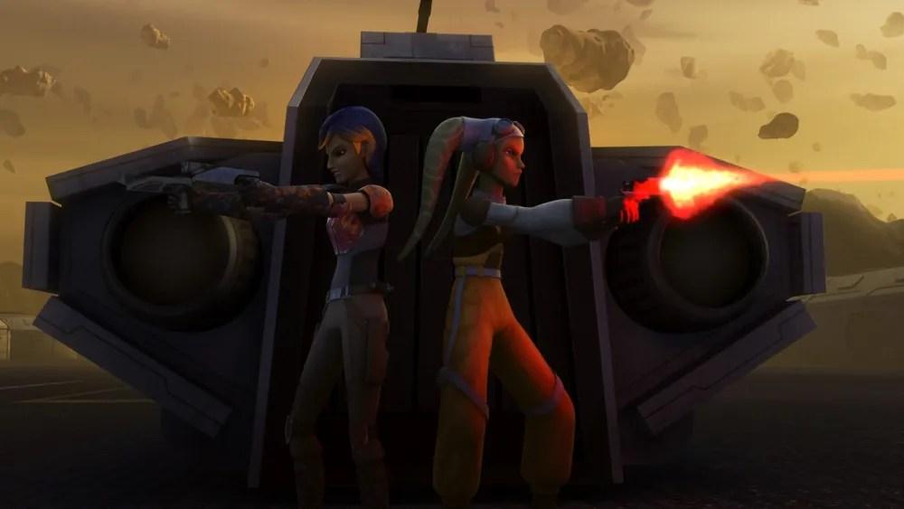 SW Rebels Complete Season1_BD_Still5