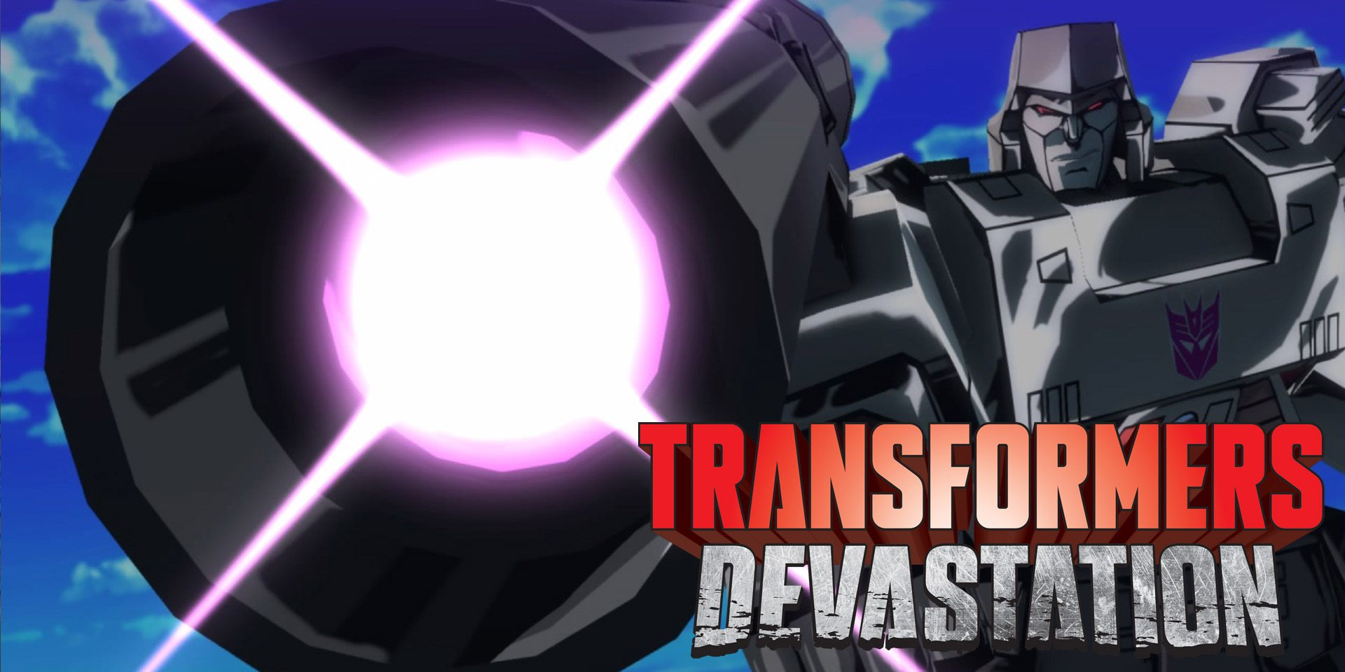 Review: 'Transformers: Devastation' Is a Smash Hit