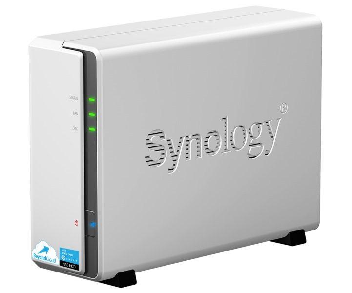 synology_3tb