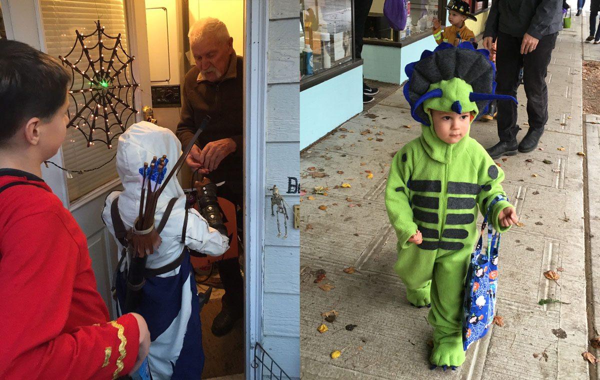 halloween costume round-up 2015 - geekdad