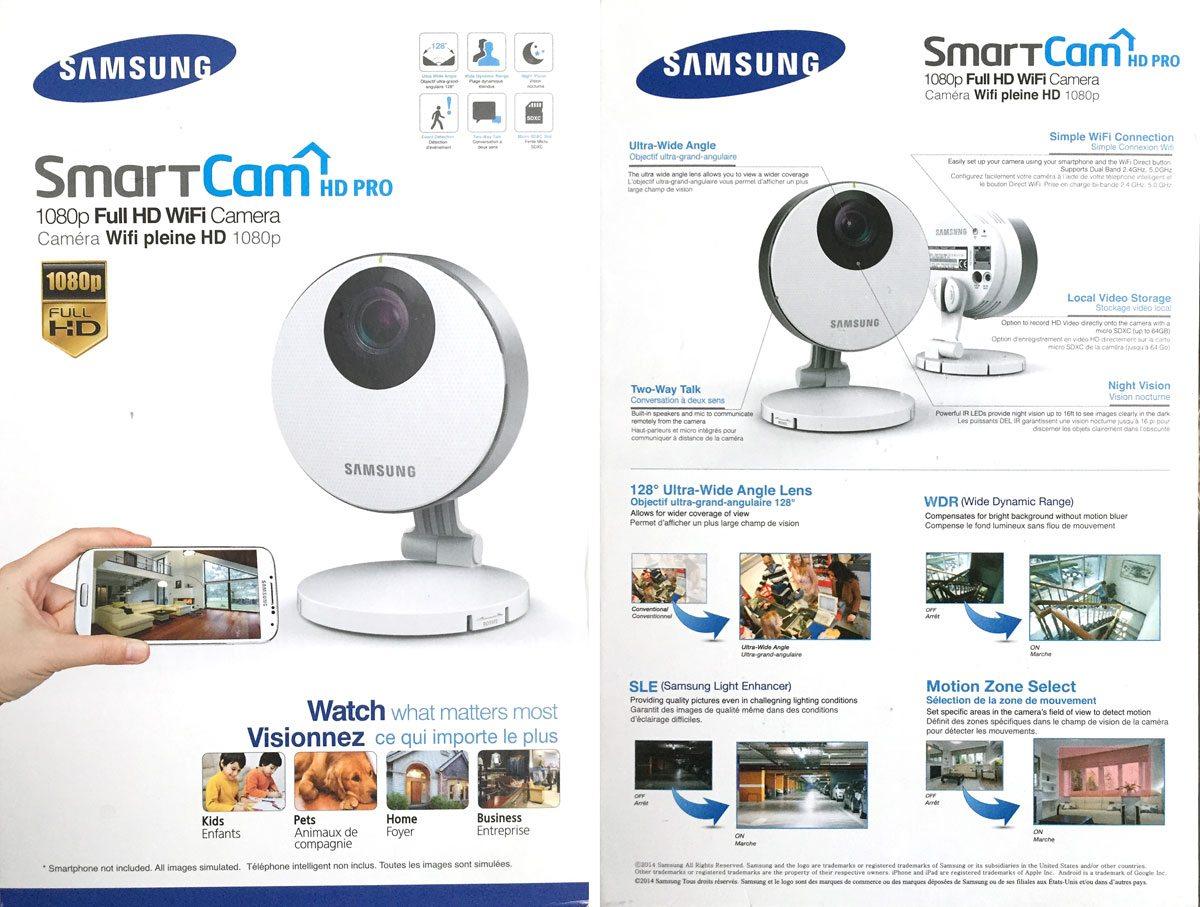 SamsungSmartCamPro-Main