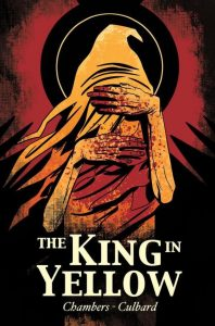 comics-the-king-in-yellow-cover