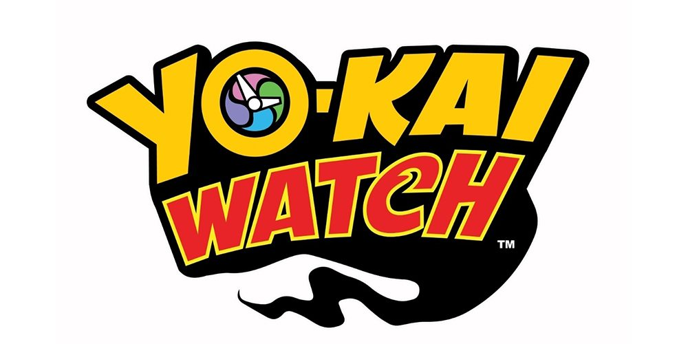10 Things Parents Should Know About 'Yo-kai Watch'