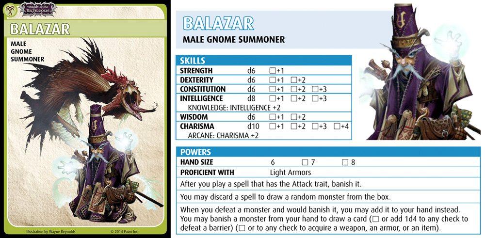 Balazar