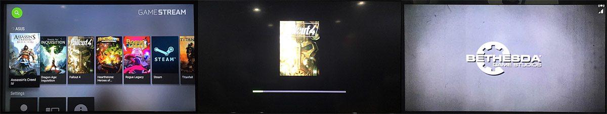 NvidiaSHIELD-GameStream