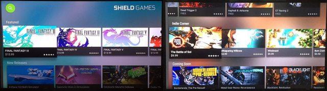 NvidiaSHIELD-Games
