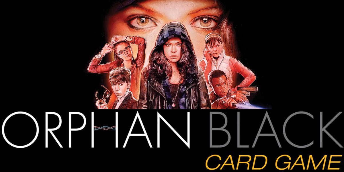 OrphanBlack-featured