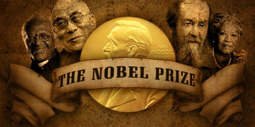 2015 Nobel Prize Wrap-Up