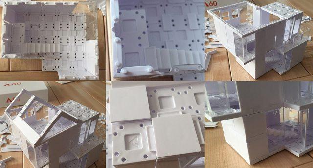 ARCKIT-Building