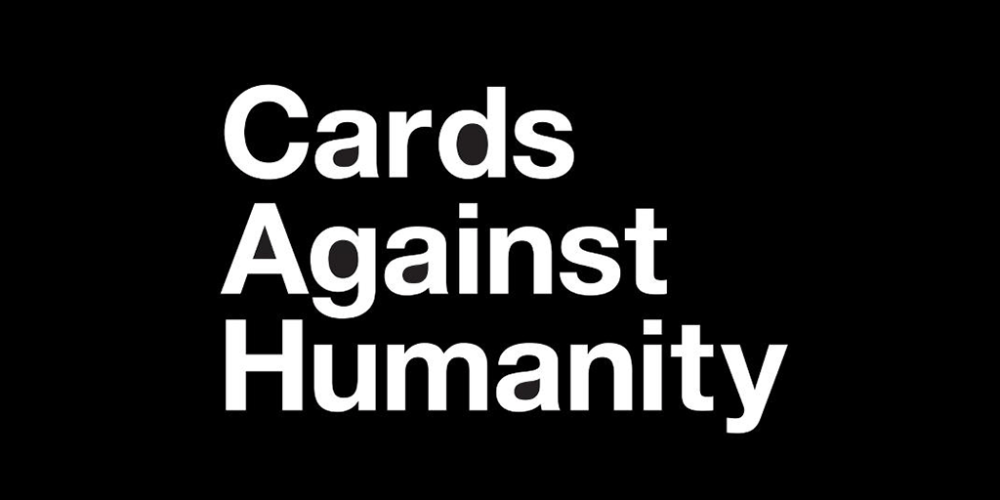 Image: Cards Against Humanity