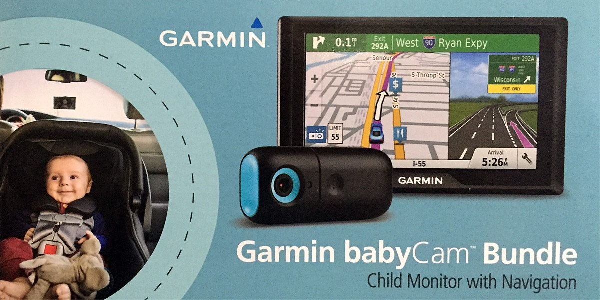 GarminBabyCam-Featured