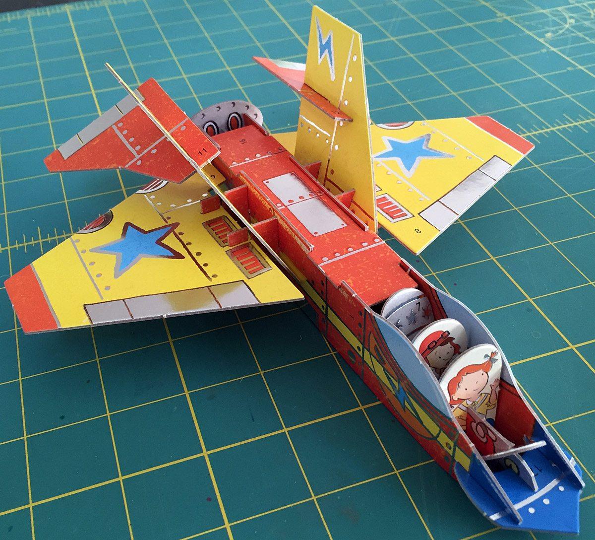 JetPlane-Final