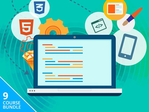 Learn to Design 2016 Bundle