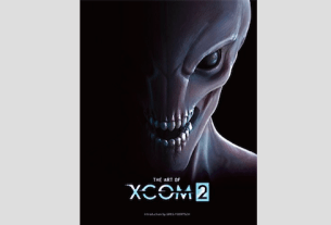 XCOM2 Feature Image