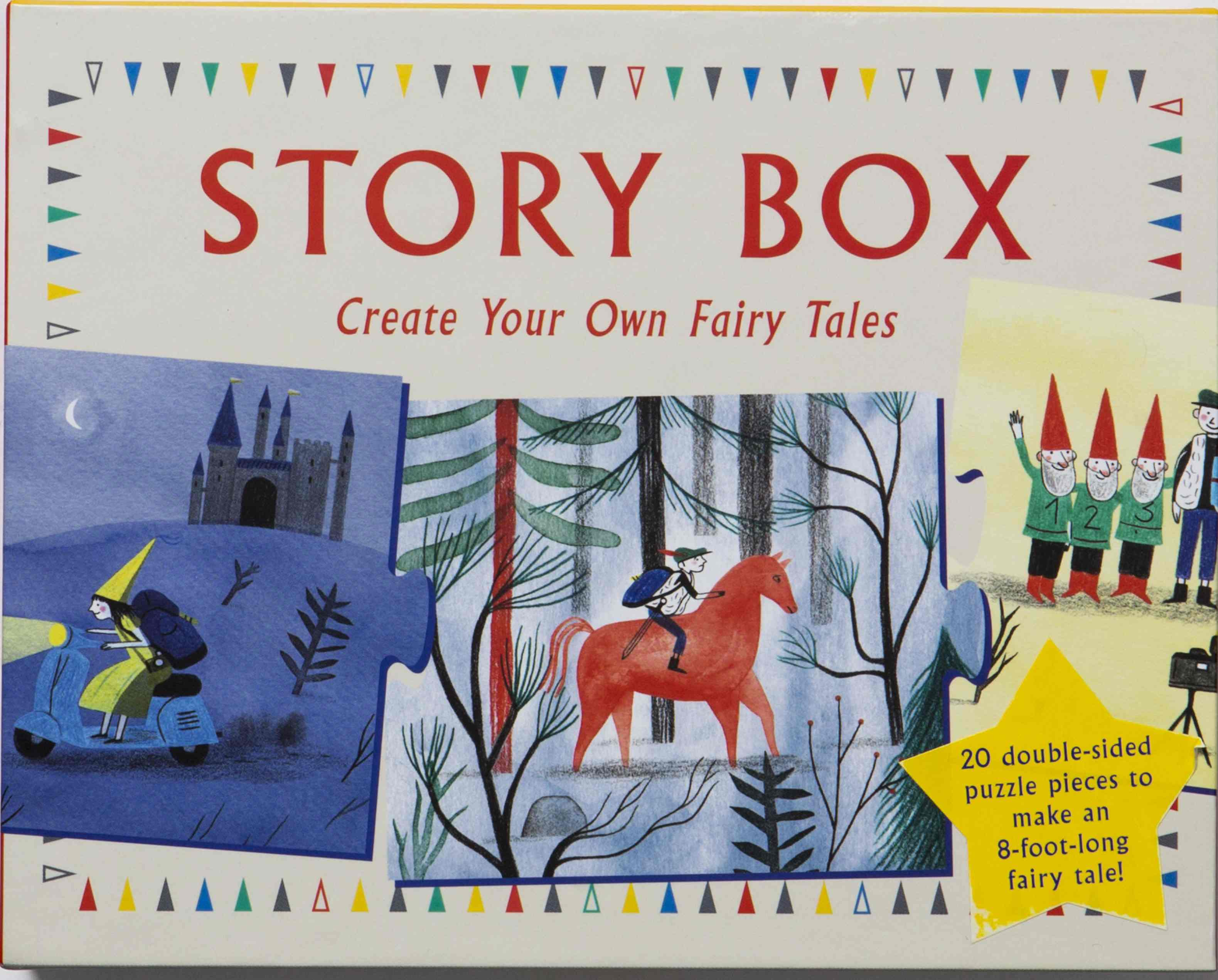 Story Box_Front2
