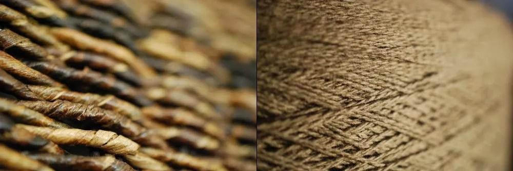 Textures. Photos: Jenny Bristol