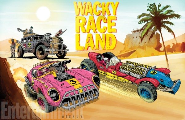 Wacky-Raceland-promo-600x388