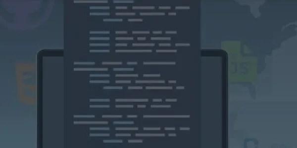 Certified Web Developer Bundle2