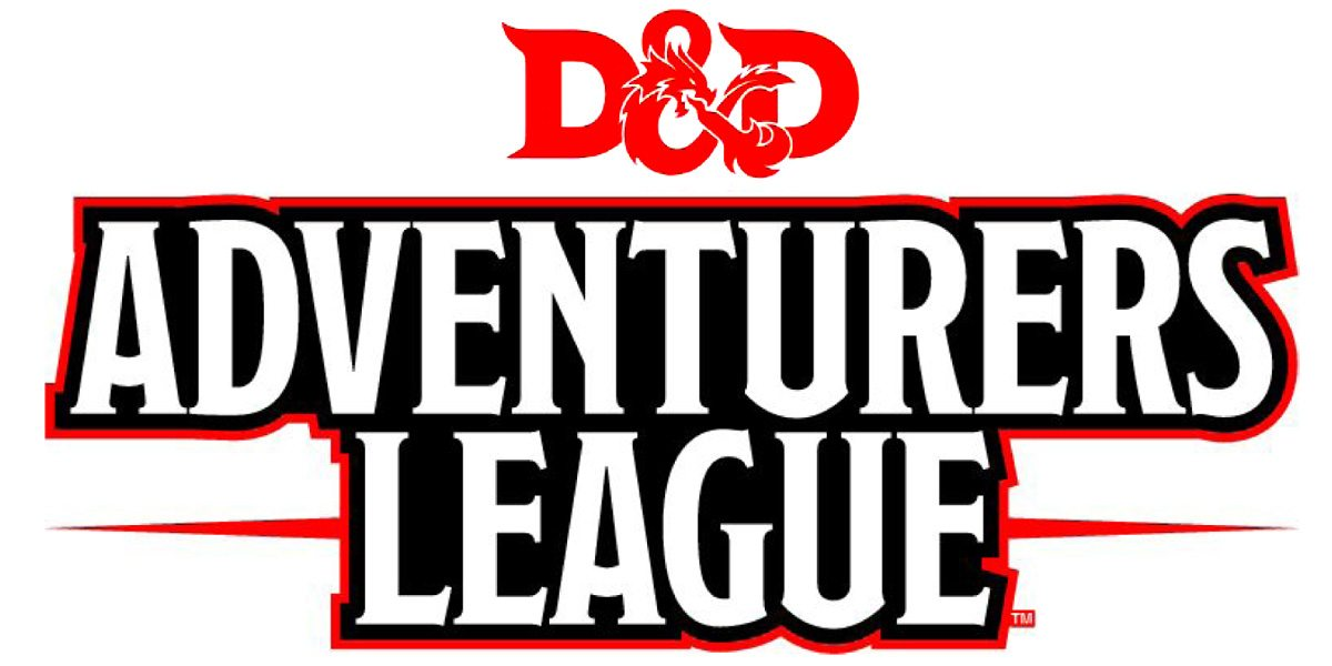 Adventurers League – Session 22 Summary
