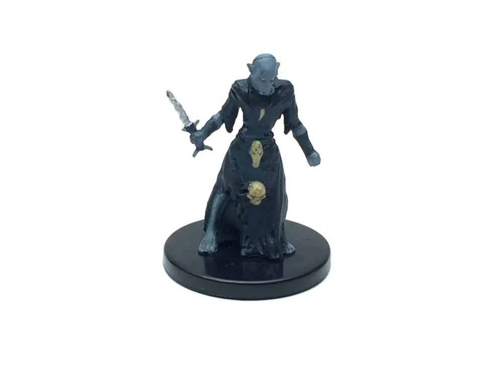 GhoulCultist