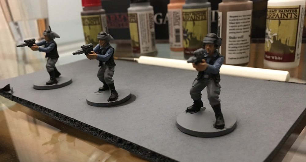 ImperialAssaultRebTrooperBlocked