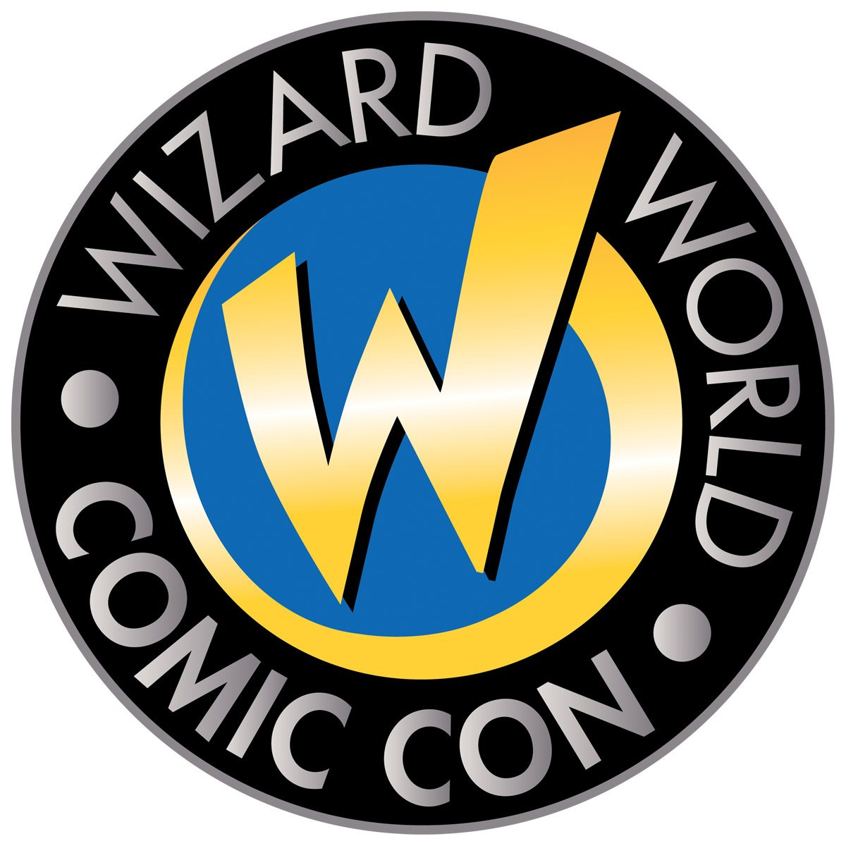 WizardWorldPortland-Logo