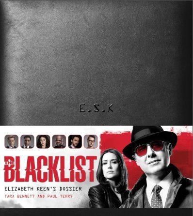 BlacklistDossier