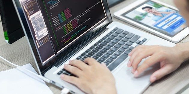 Cyber Security Hacker and Pen Tester Certification Training