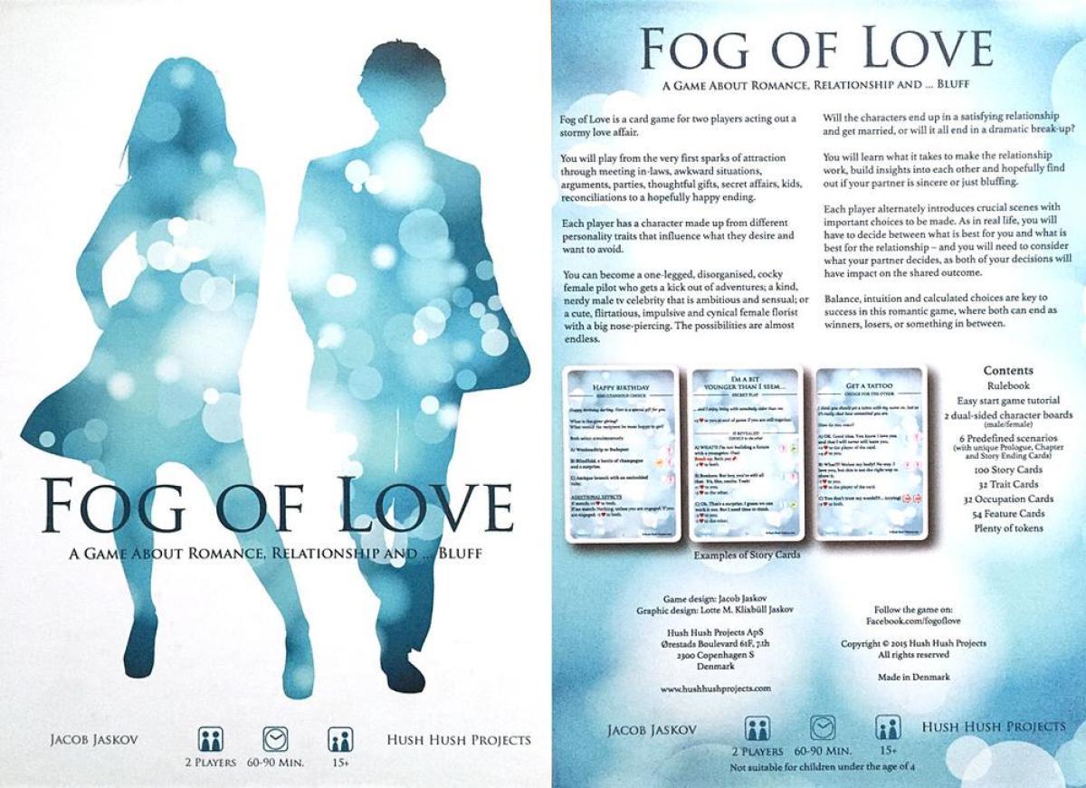 FogofLove-Main