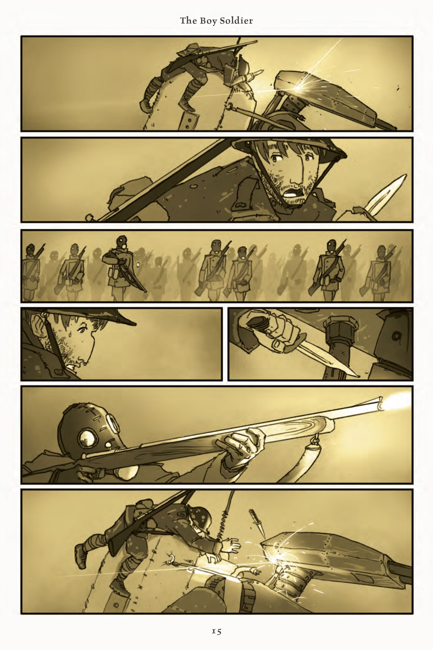 Rust_The_Boy_Soldier_TP_Page_15