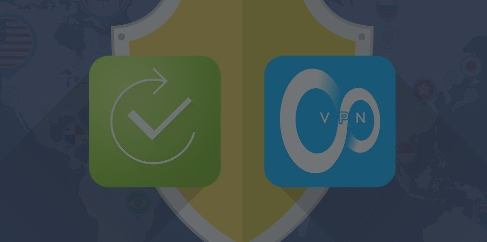 VPN Unlimited and To Do Checklist Lifetime Subscription Bundle
