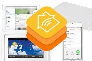 apple-homekit-apple-home-automation-apple-smart-home-300x200