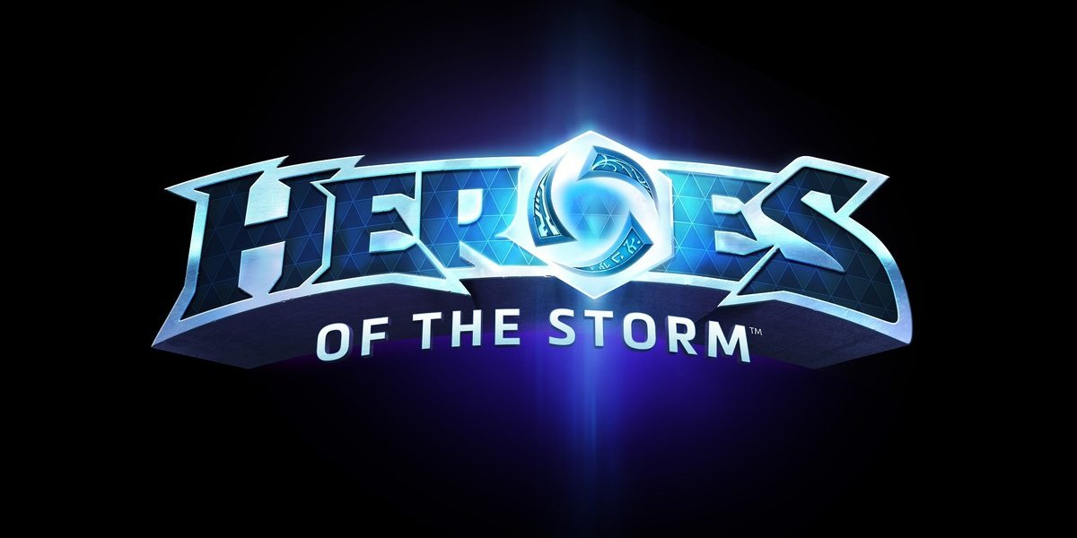 Know Your Heroes: 'Heroes of the Storm' Primer