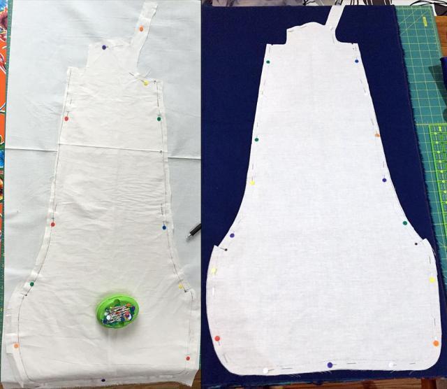 Ashitaka-Sleeve-Pattern