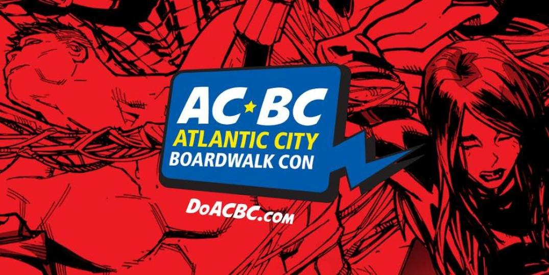 Atlantic_city_boardwalk_con