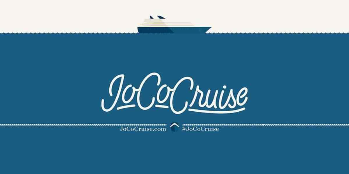 JoCoCruise-Featured