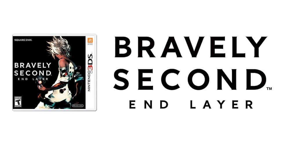 10 Things Parents Should Know About 'Bravely Second: End